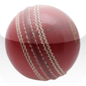 Bowled Over Cricket Quotes