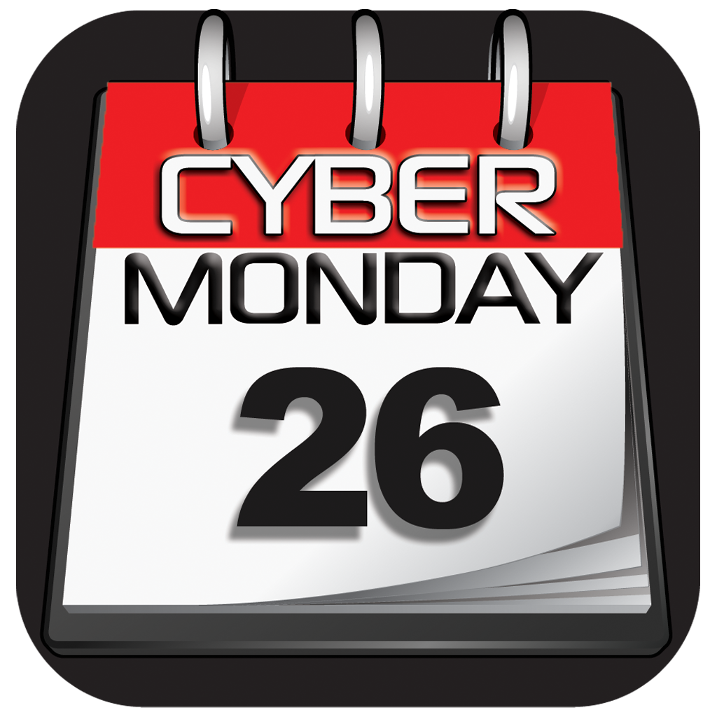 cyber monday oakley deals  the top cyber