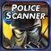 Police Scanner Radio ...