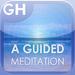 A Guided Meditation by Glenn Harrold