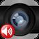 超微音カメラ